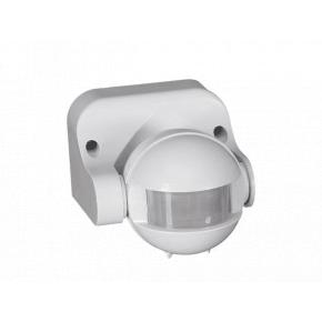 Image for product 'WOOX NS-OEM005PIR motion detector 180 graden'