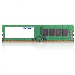 Image for product 'Patriot PSD416G320081 Signature-Line U-DIMM [16 GB, 3200 MHz, DDR4, CL22, 1.2V]'