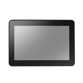 """Image for product 'Neovo TX1702 Multi-Touch Capacitive LED Monitor, 17""""'"""