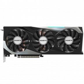 Image for product 'Gigabyte GV-R69XTGAMING OC-16GD Radeon RX 6900 XT GAMING OC 16G, 16 GB, GDDR6, 256 bit, PCIe4.0'