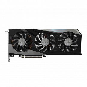 Image for product 'Gigabyte GV-R67XTGAMING OC-12GD Radeon RX 6700 XT GAMING OC 12 GB, GDDR6, 192 bit, PCIe4.0'