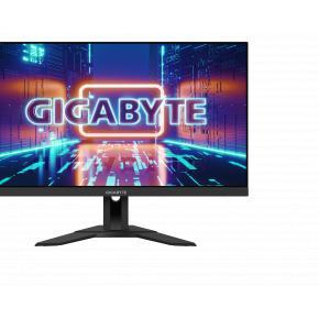 "Image for product 'Gigabyte M28U 4K LED Gaming Monitor 28"", 3840 x 2160p, SS IPS, 1000:1, 144 Hz, 1 ms, HDR400'"