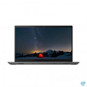 "Image for product 'Lenovo 20VE00FJMH ThinkBook 15, 11th gen Intel® Core™ i5, 15.6"", 1080 16 GB DDR4 , 512 GB SSD, W1'"