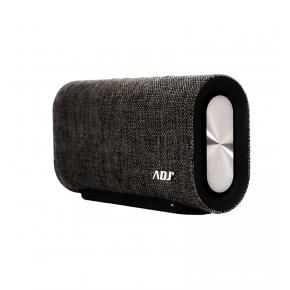 Image for product 'ADJ 760-00017 Compact-Sound Bluetooth Speaker 25W, AUX, MicroSD'