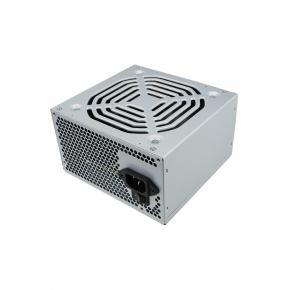 Image for product 'ADJ 210-00553 Power Supply 550Watt Maximum Power, 120mm fan, 3x SATA, 1x PATA'