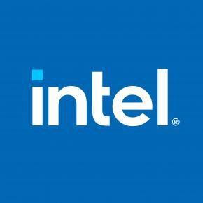 Image for product 'Intel BXNUC10I7FNHN NUC Mini PC Barebone, UCFF, Core™ i7-10710U, 6-Core HTT, DDR4, M.2, Wi-Fi 6'