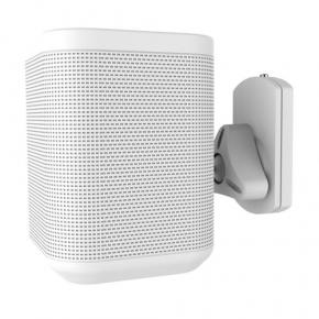 Image for product 'Neomounts by Newstar NM-WS130WHITE Wall Mount for Sonos Play 1 & 3'