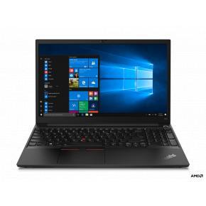 "Image for product 'Lenovo 20T8000YMH ThinkPad E15, AMD Ryzen 5, 2.3 GHz, 39.6 cm (15.6"") 1080p, 16 GB, 512 GB, W10p'"
