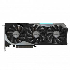 Image for product 'Gigabyte GV-N306TGAMING PRO-8GD Rev 2.0, GeForce RTX 3060 Ti GAMING PRO 8G, GDDR6, 256 bit, PCIe 4.0'