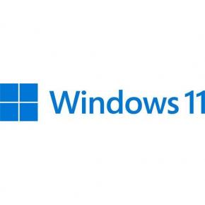 Image for product 'Microsoft KW9-00631 Windows 11 Home NL, 1 user'