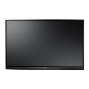 """Image for product 'Neovo IFP7502 4K Interactive Display, 75"""" LED, IPS, 3840x2160p, 350cd/m2, 1100:1, 5ms, 178/178, USB'"""