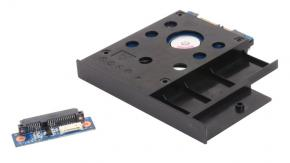 Image for product 'Shuttle PHD2 second 2.5inch HDD bracket for XS35'