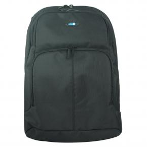 Image for product 'Ecat 16 inch Backpack Slim Grey'