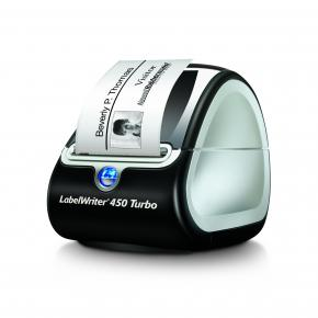 Image for product 'Dymo LabelWriter 450 Turbo'