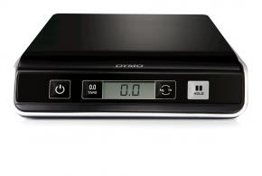 Image for product 'Dymo M5 digitale mailing weegschaal tot 5kg'