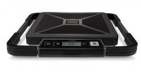Image for product 'Dymo S50 digitale pakket weegschaal tot 50kg'