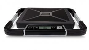 Image for product 'Dymo S100 digitale pakket weegschaal tot 100kg'