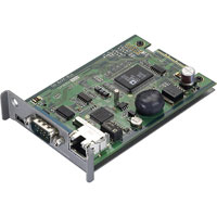 Image for product 'LevelOne ACC-2000 KVM over IP module'