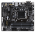 Image for product 'Gigabyte GA-B250M-DS3H [uATX LGA1151 B250 dual 3.0 Realtek ALC887 Integrated in CPU Realtek 8111G]'