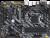 Image for product 'Gigabyte Z370-HD3P [ATX, LGA1151 V2, Intel Z370, 4x DDR4-2666, USB3.1 Gen2, M.2, GBLAN, RGB Fusion]'