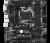 Image for product 'Gigabyte Z370M-D3H [uATX, LGA1151 V2, Intel Z370, 4x DDR4-2666, GBLAN, M.2, RGB Fusion]'