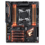 Image for product 'Gigabyte X299 AORUS Ultra Gaming PRO [ATX, LGA2066, Intel X299, 8x DDR4-2666, USB3.1 Gen2, M.2, TB]'