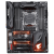 Image for product 'Gigabyte X299 AORUS Gaming 3 PRO [ATX, LGA2066, Intel X299, 8x DDR4-2666, USB3.1 Gen2, TB, TPM]'