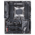 Image for product 'Gigabyte X299 UD4 PRO [ATX, LGA2066, Intel X299, 8x DDR4-2667 QUAD, USB3.1 Gen2 x2, M.2 x2, TB, TPM]'